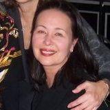 June Decker