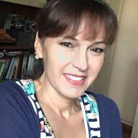 Wiesława Adamowicz