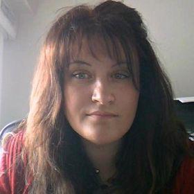 Janette Mišovičová