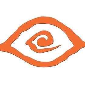 Eyes on Brickell