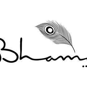 bhama designs