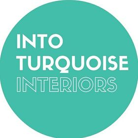 IntoTurquoise Interiors & More
