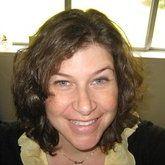 Sarah Schrope