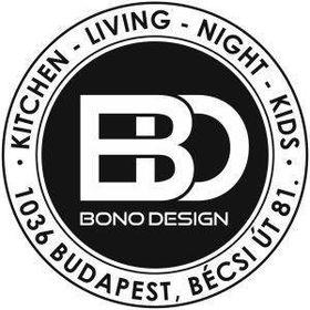 Bono Design Stúdió