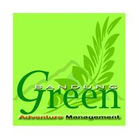 Bandung Green
