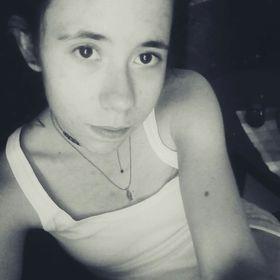 Ioanna Tseliki