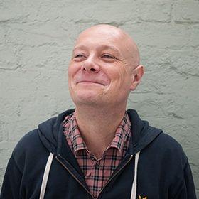 Richard Sedley (richardsedley) on Pinterest 8c4081588136