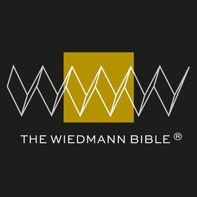 The Wiedmann Bible