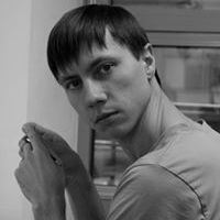 Vadim Koulibanov