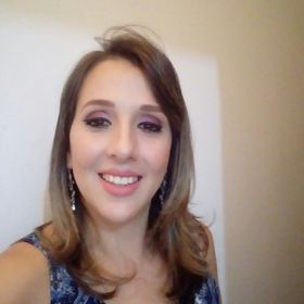 Talita Lara Faleiros