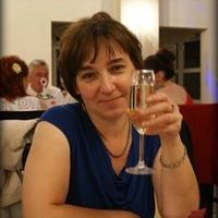 Agnieszka Kalita