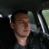 Georg Settnik