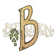 BeerUnion