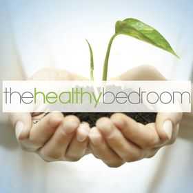 The Healthy Bedroom