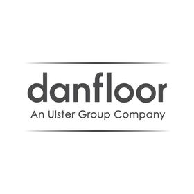 danfloor UK
