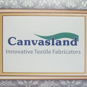 Canvasland