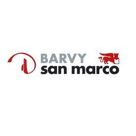 BARVY SAN MARCO, s.r.o.