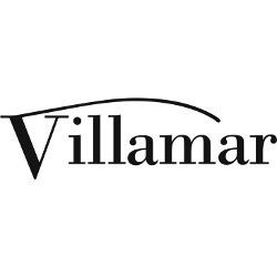 Villamar Construction - Custom Home Builder Victoria BC