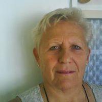 Anna Gutlebetova