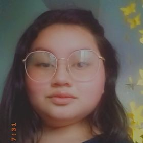 Karen sofia