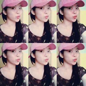 Risma Wijaya