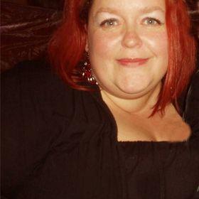 Liz Chapman