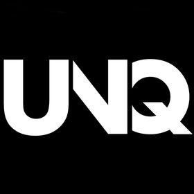 Uniq pl