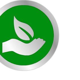 Green Supplies Now