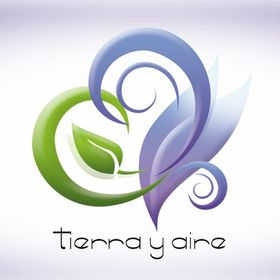 #TierrayAire