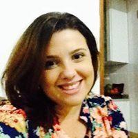 Eduarda Da Silva Mérida