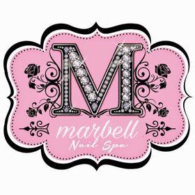Marbelle La Venek
