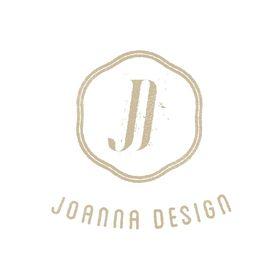 Joanna Design