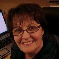 Janice Vermeulen