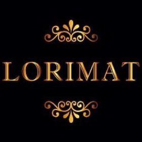 Lorimat