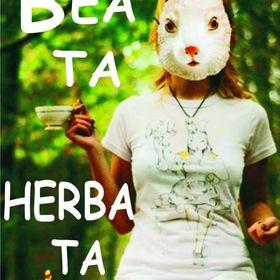 Bea Tea