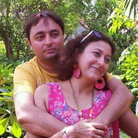 Shalini Jain