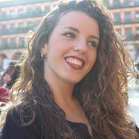 María Montijano