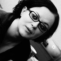 Ionescu Sabina