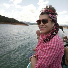 Rubyziri521@hotmaiñ.com Zuleta