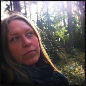 10+ bästa bilderna på Lotus Bell <3   tält, förtrollad skog