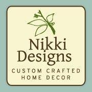 NikkiDesigns