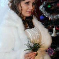 Joanna Wolska