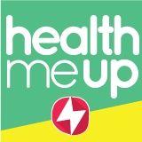 HealthMeUp