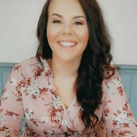 Sophie Parry