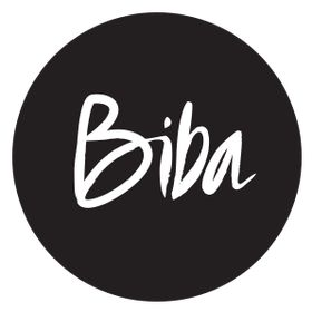 Biba Salon