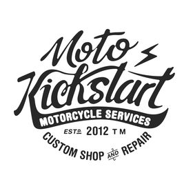 Motokickstart Build Your Custom