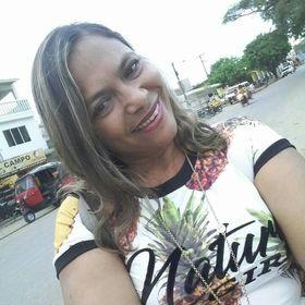 Mary Flor