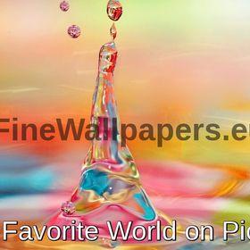 finewallpapers .eu