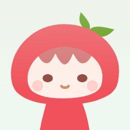 Cream Ai3cream のアイデア Pinterest