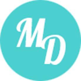 Mélanie Denizot
